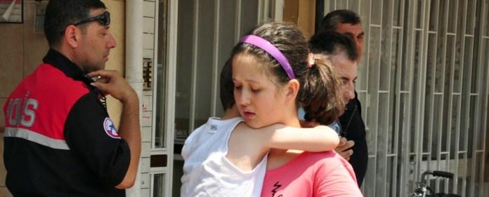 Istanbul: Alarmierende Zahl an Fällen vermisster Kinder