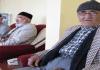 Bericht der UN über die Situation älterer Mensche zeigt, dass die Türkei hinsichtlich der Lebensqualität für ältere Menschen Nachholbedarf hat.