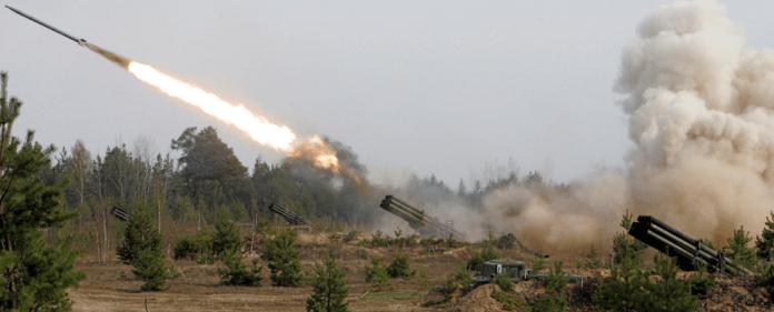 """Am Sonntag wurde auf einem militärischen Testgelände die erste in der Türkei produzierte Flugabwehrrakete erfolgreich getestet. Die Rakete """"HİSAR-A"""" für Ziele im niedrigen Flughöhenbereich gehört zu einem von der türkischen Regierung finanzierten Projekt zur Subventionierung der heimischen Rüstungs- und Verteidigungsindustrie."""