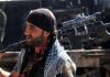 Kurdischer Kämpfer in Syrien - dha