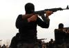 Al-Qaida Kämpfer - reuters