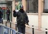 Türkische Zeitungen berichteten, Journalisten sei der freie Zutritt zu Polizeibehörden ohne Einladung landesweit nicht mehr gestattet.