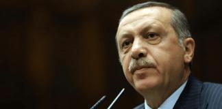 Die Armenierfrage ist in der Türkei bis heute hoch umstritten. Im Zusammenhang mit dem 100. Jahrestag der Ereignisse von 1915 und 1916 will Präsident Erdoğan nun eine Klärung durch Historiker veranlassen.