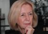 Bundesministerin für Bildung und Forschung Johanna Wanka