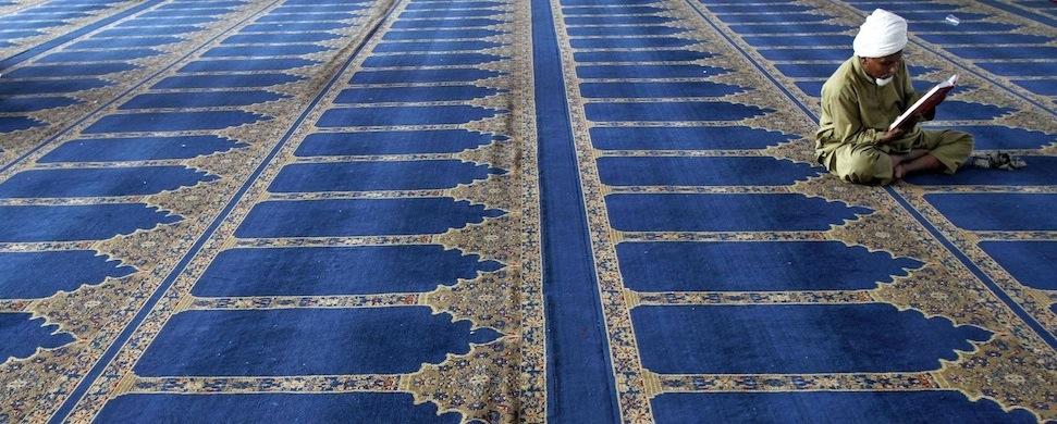 Muslime unterscheiden sich in ihren religiösen Überzeugungen stark. Das ergab eine Untersuchung des Instituts für Islamische Studien der Universität Wien.(rtr)