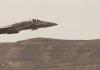 Die Hisbollah hat bestätigt, dass die israelische Luftwaffe im Osten des Libanon einen Angriff auf Ziele der Schiiten-Bewegung durchgeführt hat.
