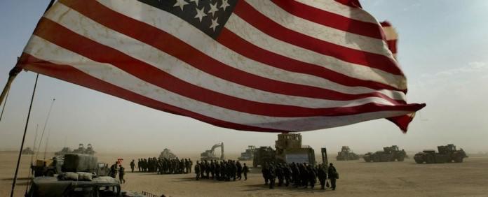 Ob in Riad, Kairo oder Bagdad: Die US-Beziehungen zu alten Verbündeten haben in Nahost einen Tiefpunkt erreicht. Der Iran gewinnt derweil an Einfluss.