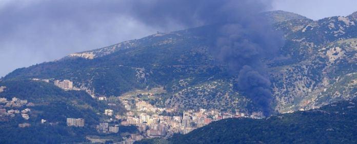 Syrien-Krise: Nach den Kämpfen um Kasab in Syrien hat die Türkei armenische Flüchtlinge aufgenommen. Doch die Ereignisse werden politisch aufgeladen.