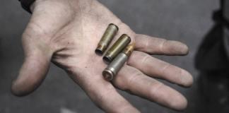 Die Übergangsregierung in Kiew versucht durch die Verhaftung angeblicher Scharfschützen von der prekären innenpolitischen Lage abzulenken.