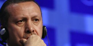 Die Türkei hat sich mit hehren Zielen dem Nahen Osten zugewandt. Sie wollte Vorbild für die Vereinbarkeit von Islam und Demokratie sein. Nach einigen Jahren wird jedoch klar, dass die Ankara Autokratie importiert hat.