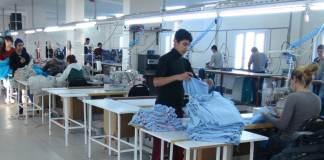 Türkische Wirtschaft: Die wirtschaftliche Stagnation in der Türkei hat auch die Erwerbstätigen getroffen. Laut TÜİK ist die Arbeitslosigkeit neben der saisonalen Einwirkungen im Monat Mai um 9,5 Prozent gestiegen.