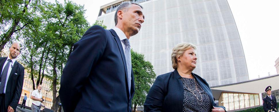 Was wir aus der Tat Breiviks lernen sollten - DTJ Online ...