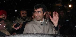 Inzwischen hat der frühere Chef der JetPA, Fadil Akgündüz, seine Geschäfte wieder aufgenommen. Mit dem Caprice Gold sollte ein 5-Sterne-Luxushotel entstehen.