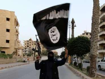 Der IS: Das totale Kontrastprogramm zum Islam