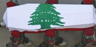 """Im Libanon ist der mittlerweile zwölfte Versuch gescheitert, einen neuen Staatspräsidenten zu wählen. Die Entwicklung ist symptomatisch für die verfahrene politische Situation im Zedernstaat. Die Uneinigkeit nutzt vor allem Extremisten wie dem """"Islamischen Staat""""."""