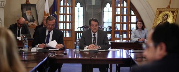 Zypern und Griechenland haben die Entsendung eines türkischen Forschungsschiffes südlich der Mittelmeerinsel scharf kritisiert. Die Spannungen rund um die Rohstoffe im östlichen Mittelmeer nehmen zu. Die Türkei steht im Zentrum des Konflikts.