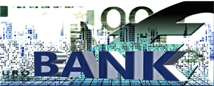 Bank der Zukunft