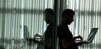 In der Türkei erhalten ärmere Familien und Studenten nun kostenlosen Internetzugang.