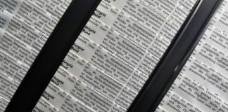 Der Trend- und Zukunftsforscher Kamuran Sezer über die Zukunft der Zeitung und die Gefahr der Meinungsdiktatur im digitalen Zeitalter.