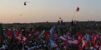 """Die türkischen Parlamentswahlen neigen sich nun dem Ende und man wartet gebannt auf die Ergebnisse. Erdoğan-Fans hoffen auf eine Mehrheit für die AKP. Darunter auch manch Araber, der nicht versteht: """"Wie könnt ihr Türken Erdoğan nicht mögen?"""""""