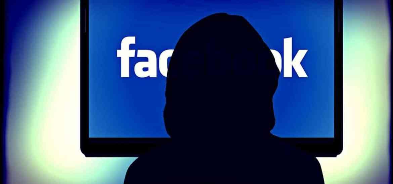Facebook, Missstand, Sperrung, Soziale Medien