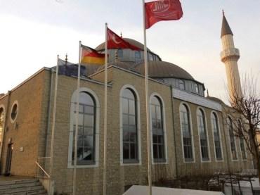 Islam-Verband DITIB ruft zur Wahlteilnahme auf