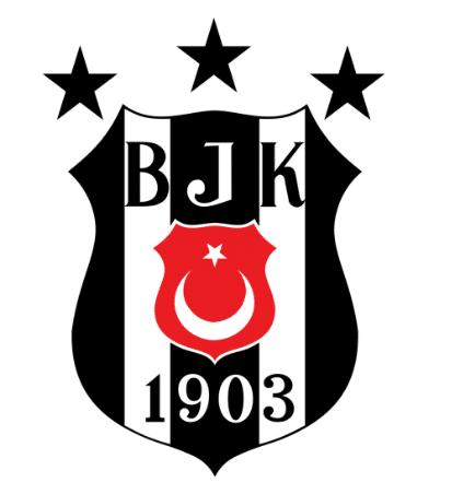 Besiktas Istanbul Gegen Fenerbahçe