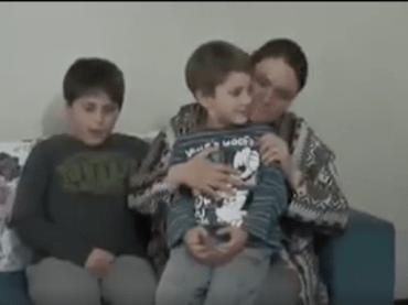 Türkischer Premier besucht Georgien: Am nächsten Tag wird Gülen-naher Schulleiter festgenommen