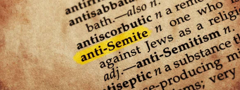 TV-Doku zu Antisemitismus: Hetze, Hass, Hamas