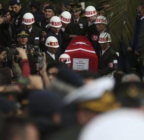 Beerdigung eines tue 56263566 293x285 -