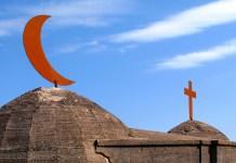 Begegnungen, Dialog, Interreligiös, Interkulturell