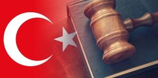 Türkei Begnadigung für Demirtas HDP?