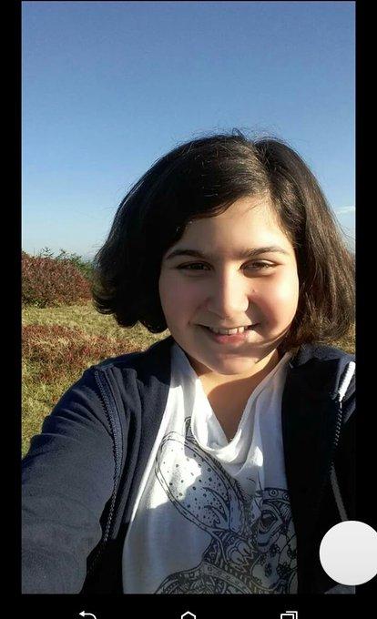 Rabia Naz - starb sie durch einen Autounfall oder war es Selbstmord?