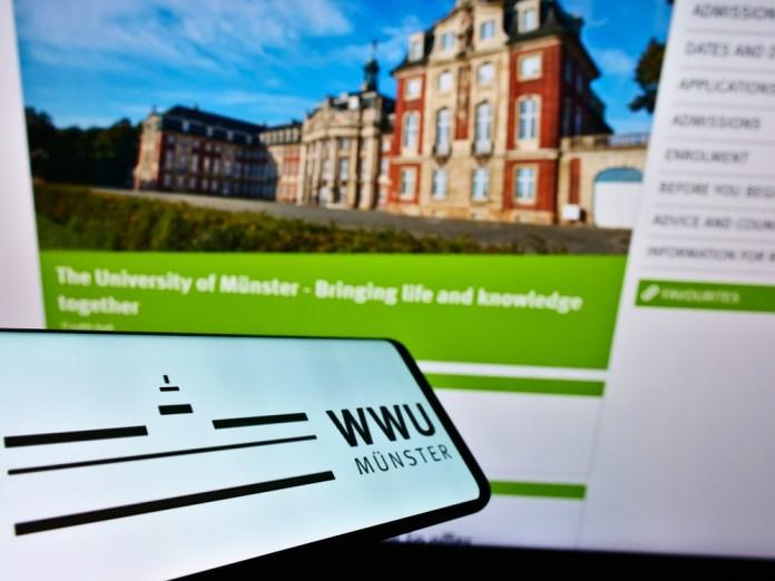 Professor Mustafa Öztürk wird im Sommersemester 2021 als Gastdozent an der WWU Münster arbeiten