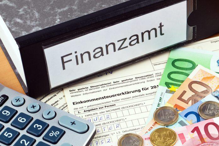 Einnahmen in der Türkei dürfen in der deutschen Steuererklärung nicht verschwiegen werden.