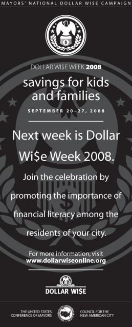 15 September 2008