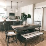 Summer Dining Room Decorating Ideas Lifestyle Dressed To