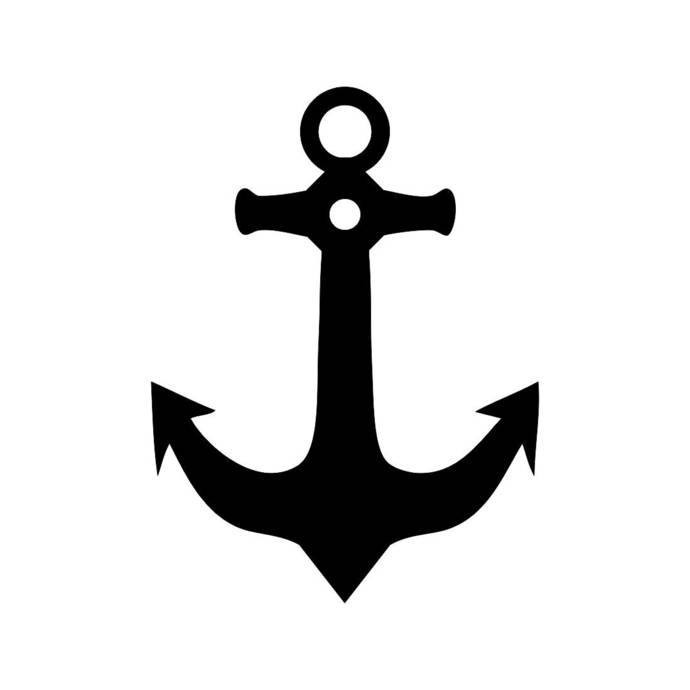 Download Anchor Graphics SVG Dxf EPS Png Cdr Ai Pdf by vectordesign ...
