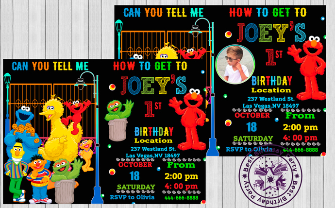 elmo invitations elmo invitations 1st birthday elmo invitations 2nd birthday elmo birthday invitations elmo birthday party invitations jpeg