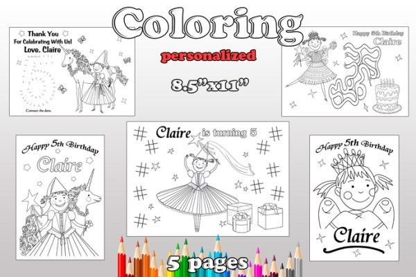 pinkalicious coloring pages # 67
