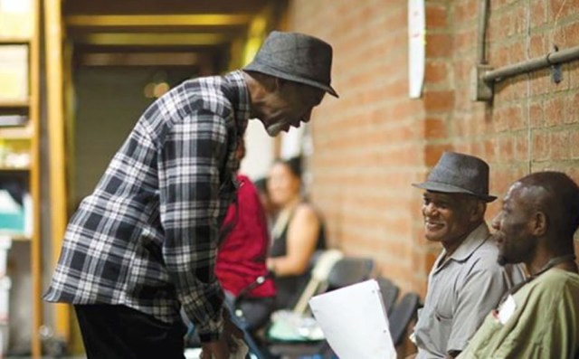 The Fight for Skid Row Part 2: What's Done is Done?