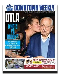 dtla weekly