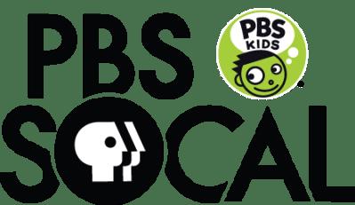 pbssocal.org