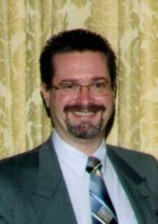 Paul MacNeal
