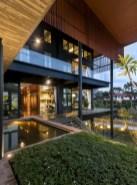 Verandah House (3)-1