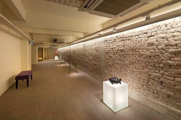 Gallery-exhibits-1