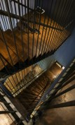 Stair-Detail11