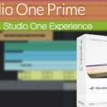 studioone3prime_eyecatch