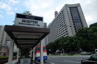 聖地巡礼記事:ローリングガールズ@東京・名古屋・京都・広島 北海道編が観たかった…