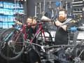 自転車旅行道具・装備一覧【2020年版】